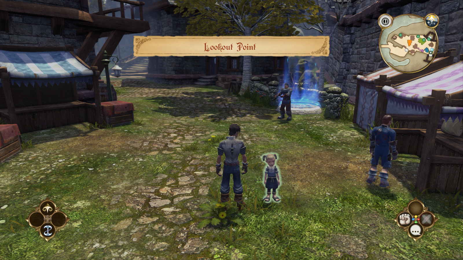 Fable: Tips and How to Play