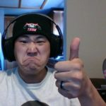 Profile picture of Asian Fahza Gamer